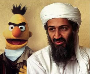 20051129170928-osama-bin-laden-bert-is-evil-jpg.jpg