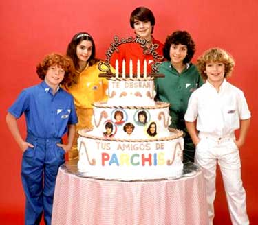 parchis.jpg
