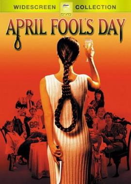 Deborah Foreman: la actriz que pudo ser de culto