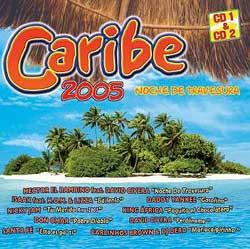 Canción del verano 2005